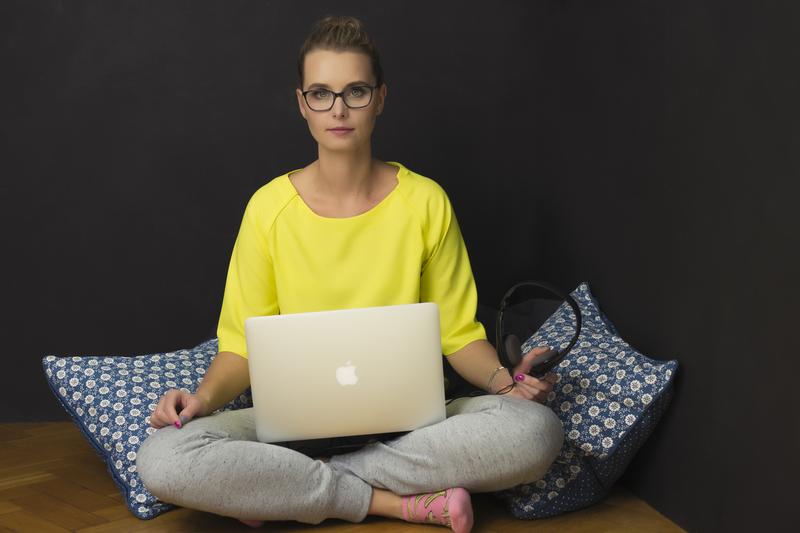 Jak uczyć online